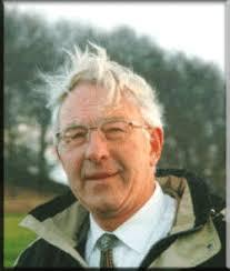Manfred Roeder