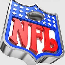 NYOFACE Football League!!!