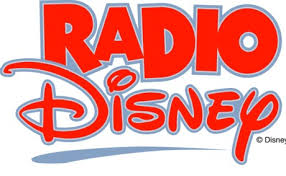Ticketmaster Discount Code for Radio Disney Presents Savvy and Mandy wirh Jonnie and  Brookie in Costa Mesa