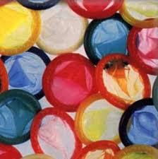 Как делаются презервативы?