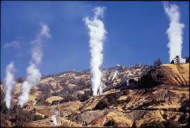 external image geotherm_geysers_cmyk.jpg