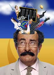 Professor Robert Winston is a gynaecologist with immaculate qualifications. - Mind_070829090646996_wideweb__300x415