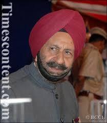 Shivinder Singh Sidhu - Shivinder%20Singh%20Sidhu