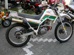 http://www.japan-partner.com/used/YAMAHA/SEROW////index.html