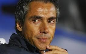 Given the boot: Paulo Sousa - paulo_sousa_1729568c