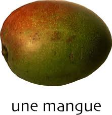 http://www.csdm.qc.ca/petite-bourgogne/vocabulaire/listevoc.htm