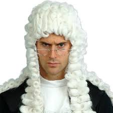http://www.buycostumes.com/Judges-Wig-Grey-Adult/19722/ProductDetail.aspx