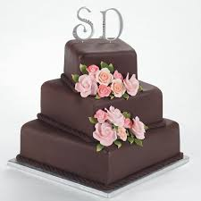 Monogram%2520cake%2520chocolate.jpg