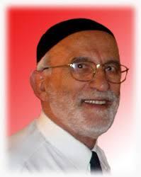 Pfarrer Numan Güney. Pfarrer Numan Güney wurde als Sohn von Isa Güney in ...