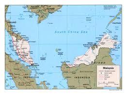http://www.lib.utexas.edu/maps/malaysia.html