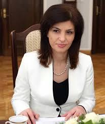 Jozefina Topalli,