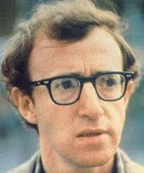 Woody Allen. - woody-allen01