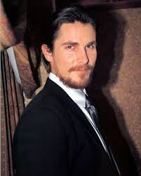 http://www.allposters.com/-sp/Christian-Bale-Posters_i1633048_.htm