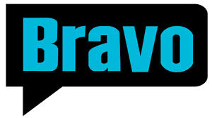 Bravo Slates Brand Refresh 1