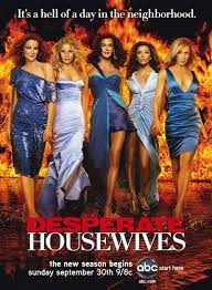 desperate housewives  desperate_housewives_81