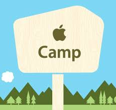 apple%2520camp Naughty Summer Camp Walkthrough