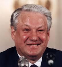 Boris Yeltsin was despised - yeltsin-boris-cp-1322469