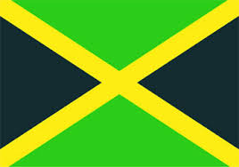 http://www.allposters.com/-sp/Jamaican-Flag-Posters_i1333698_.htm