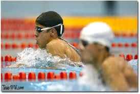 مجموعة صور عن السباحة 70946db555
