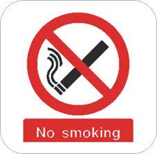 http://tbn0.google.com/images?q=tbn:MPYm3Tz8uMaTEM:http://www.invotech.co.uk/images/Anti%2520smoking%2520sign.jpg