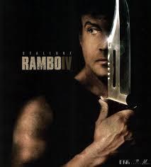 Rambo 4 (2008)- ARABE-