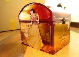 Disney et la contrefaçon de dvd asiatique Prod_id_14705
