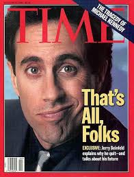to Jerry Seinfeld - jerry_seinfeld_time_magazine