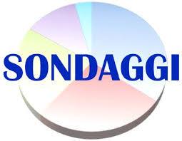 Area Sondaggi