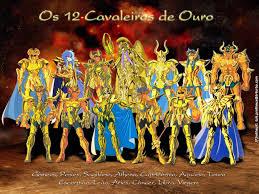 http://tbn0.google.com/images?q=tbn:MWZ_s9tB4yV3sM:http://www.mundo_cdz.kit.net/cavaleiros_de_ouro2.jpg