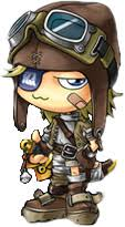 Shinobi's Clan