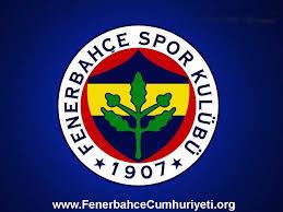 b 156611 fb - Genckolik Fenerbahçe Hatıra Defteri