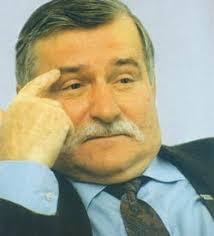 Akta Wałęsy