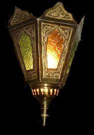 رمضان على الابواب فكيف تستعد لهــــــذا الشهر العظيم Lantern-el3sl-0062