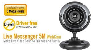 A4Tech PK-710MJ  Web Cam