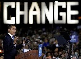 Obama-change-nm