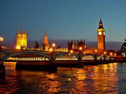 external image Londres_para_Turistas.jpg