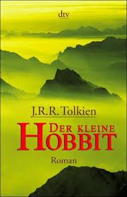 Der kleien Hobbit