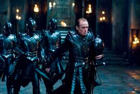 Rise2520of2520the2520Lycans2520still 0 - Underworld  Rise Of The Lycans