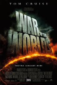 War of the Worlds (2005) - Watch Full Movie Online