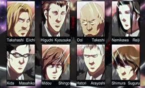 Compañía Yotsuba
