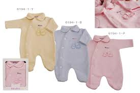 http://www.alibaba.com/product-gs/51824570/Soft_Fleece_Front_Open_Baby_Clothes.html