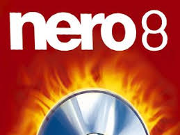 Nero Burning Rom 8 Ultra Edition 8.3.13.0a