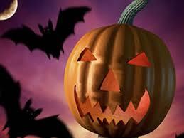 external image halloween_image.jpg