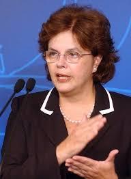 Prosta de Dilma e Lula deve ser encampada por professores e pesquisadores