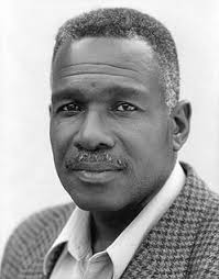Rudolph Walker. Rudolph Walker. Rudolph can currently be seen playing the ... - rudolph-walker