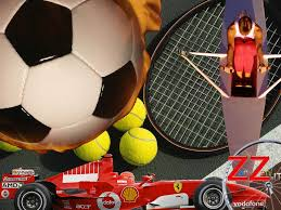 Discussioni Generali Sportive