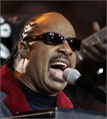 Lessons from Stevie Wonder, Speech Level Singing's Golden Child