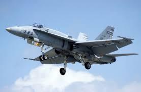 http://tbn0.google.com/images?q=tbn:NPikufl3IyNLFM:http://www.aeroflight.co.uk/types/usa/boeing/fa-18/f%252018%2520hornet%2520fairford%25201991.jpg
