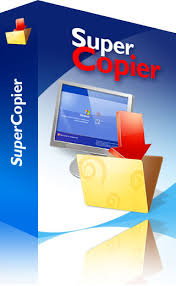 اخر اصدار SUPER COPIER Journal_393651