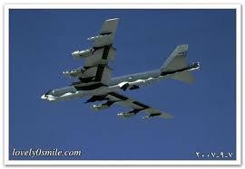 الطائرة المقاتلة Mig 23 13